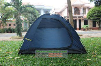 Thuê lều du lịch 4 người