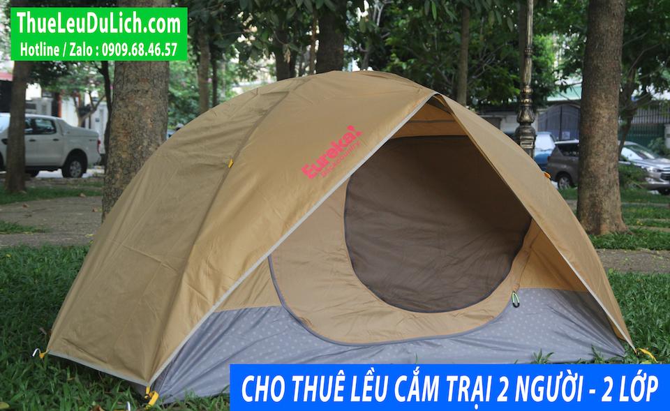 thuê lều cắm trại tphcm, nha trang, biên hoà, đà lạt, vũng tàu